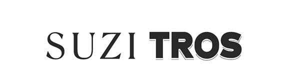 Suzi Tros | Greek Restaurant | Notting Hill, London